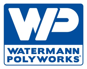 Watermann Logo RGB