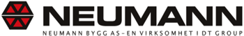 Neumann Bygg AS logo